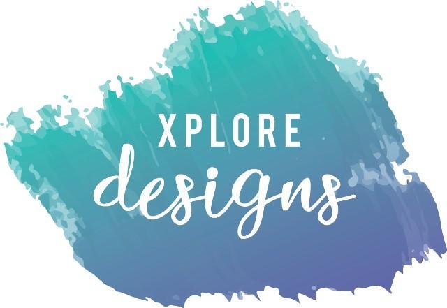 Xplore Designs